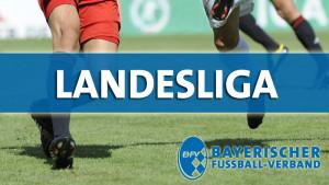 Landesliga-Grafik
