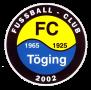 Logo_141012 (Custom)