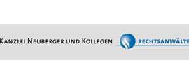 Kanzlei-Neuberger