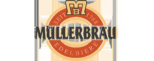 Muellerbraeu
