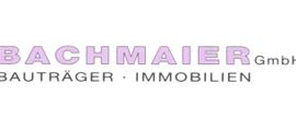 bachmaier