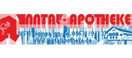 innthal-apotheke