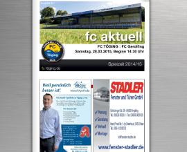 FCaktuell_Ausgabe12