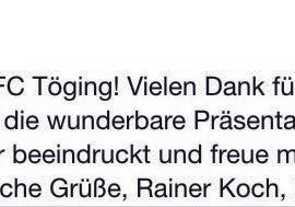 RainerKoch