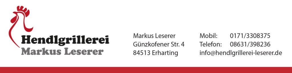Banner_Hendlgrillerei-Leserer-1024x256