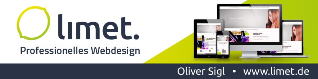 Banner_limet-Webdesign-1024x256