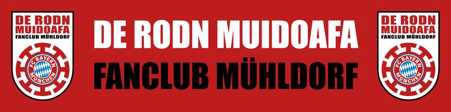 Logo-RodnMuidoafa1