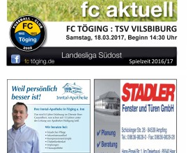 Ausgabe 11 Saison 2016-17 Titelblatt-page-001